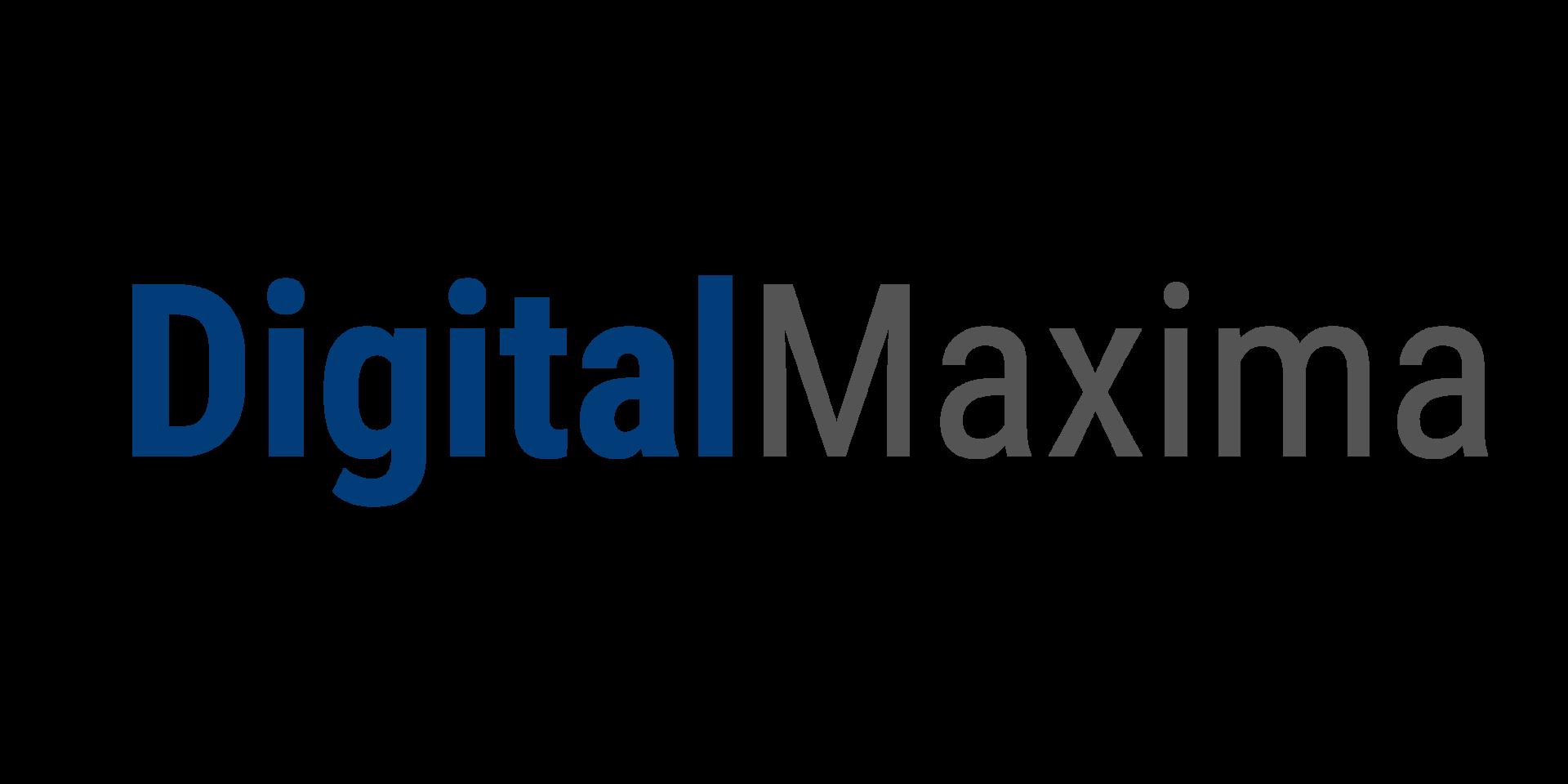 Digital Maxima