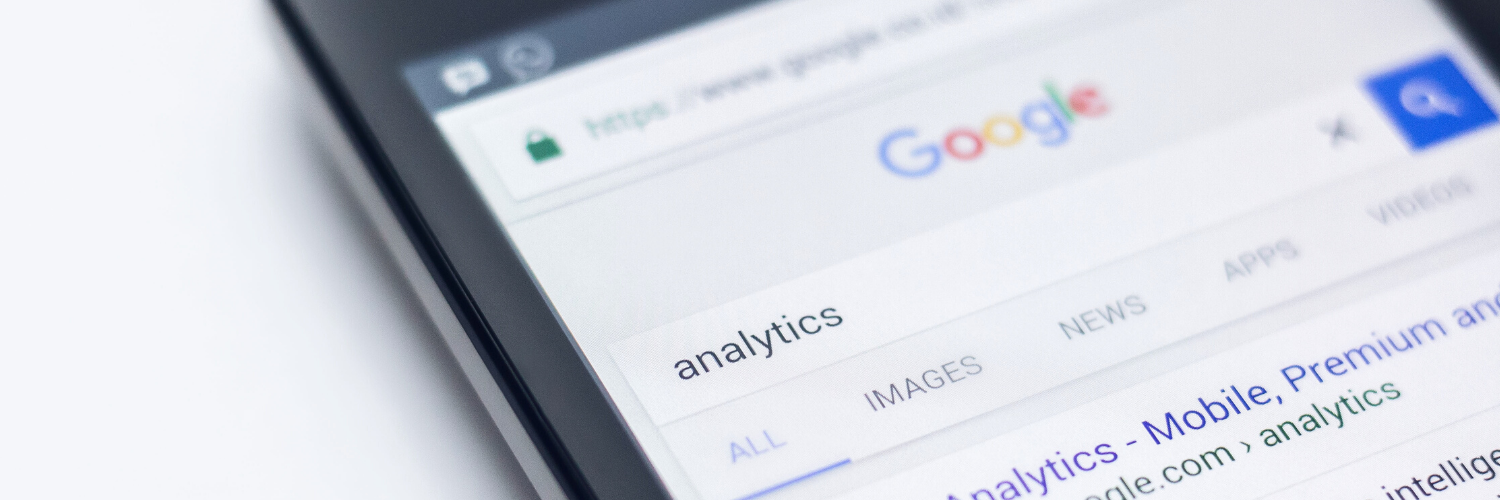 rank your business on Google in 2020