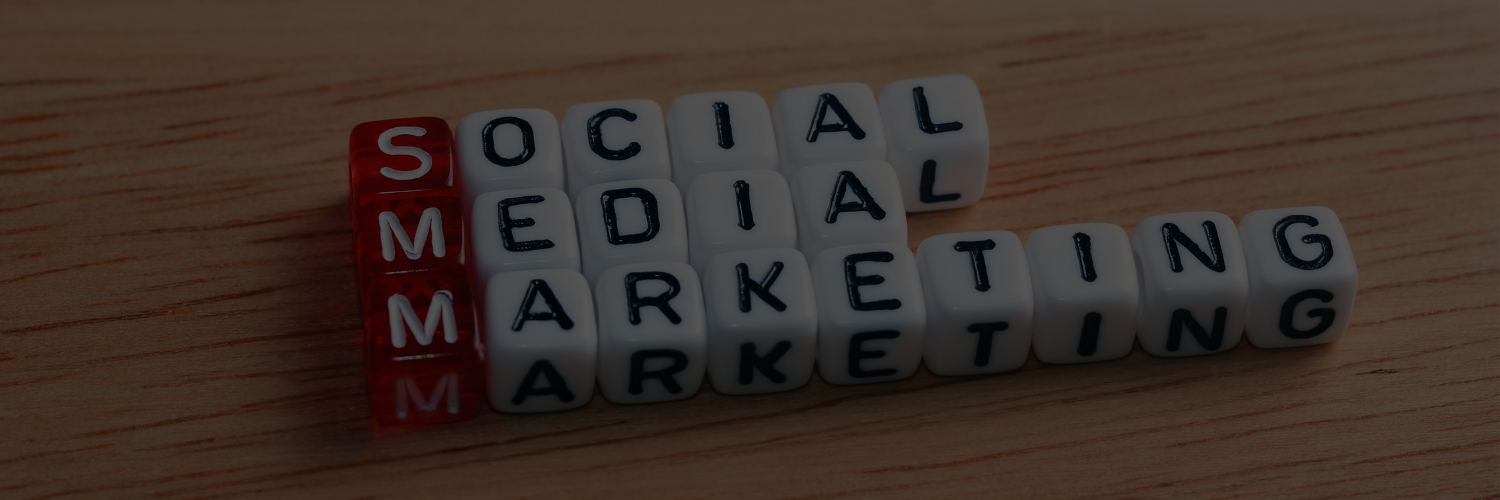 How Social Media Helps Your SEO Strategy