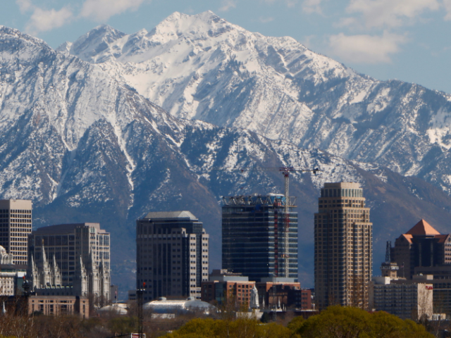salt lake city marketing agency