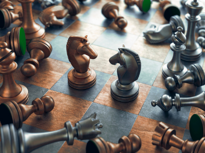 How to Perform a Competitor SEO Analysis