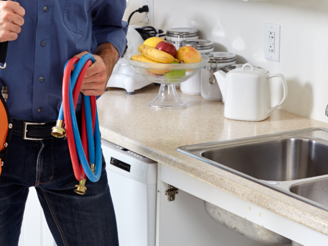 Why Is SEO Is Important for Plumbers?