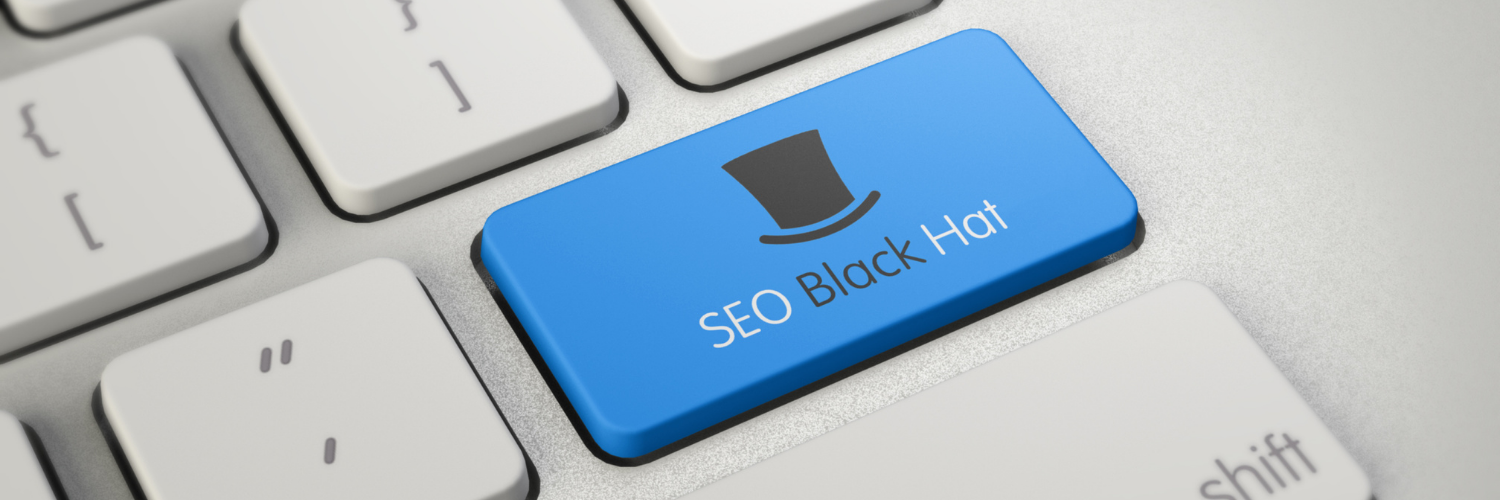The Difference Between Black Hat and White Hat SEO