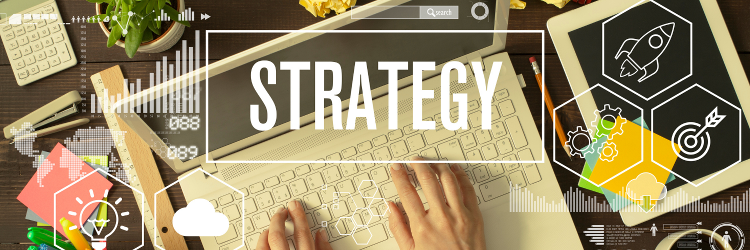 Interactive Content Strategy for SEO in 2021