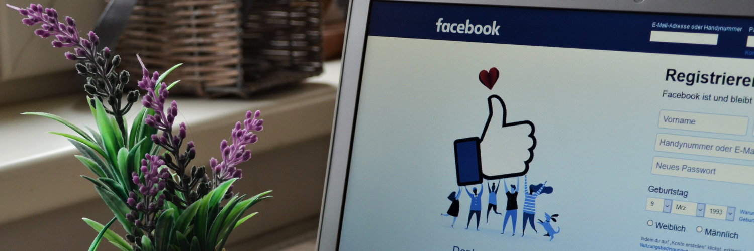 Facebook Ad Optimization Hacks For Small Businesses