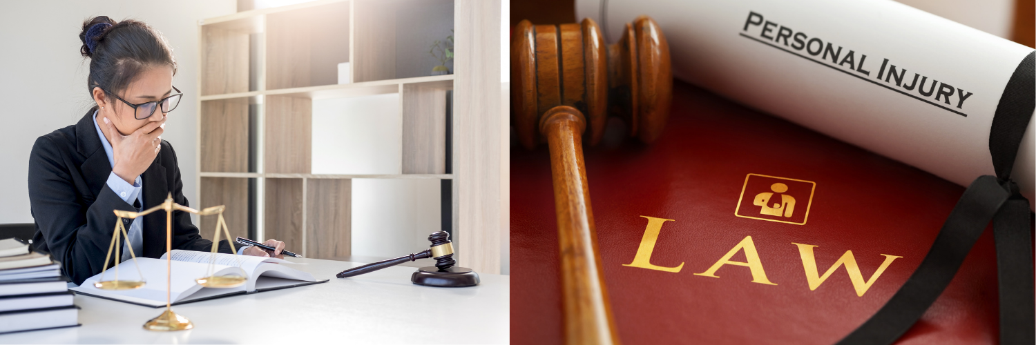 SEO for Law Firms - Do Law Firms Need SEO Services?