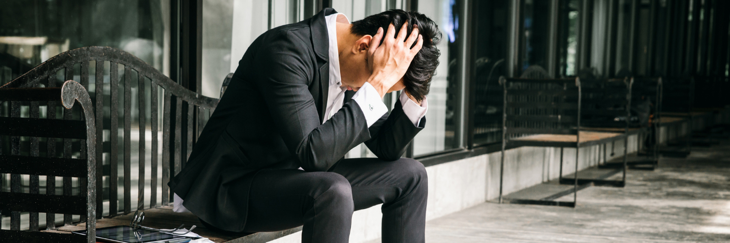 20 Reasons Why Your SEO Ccampaign Failed
