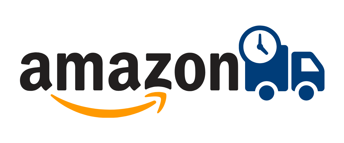 How to Sell on Amazon – A Guideline for Beginners