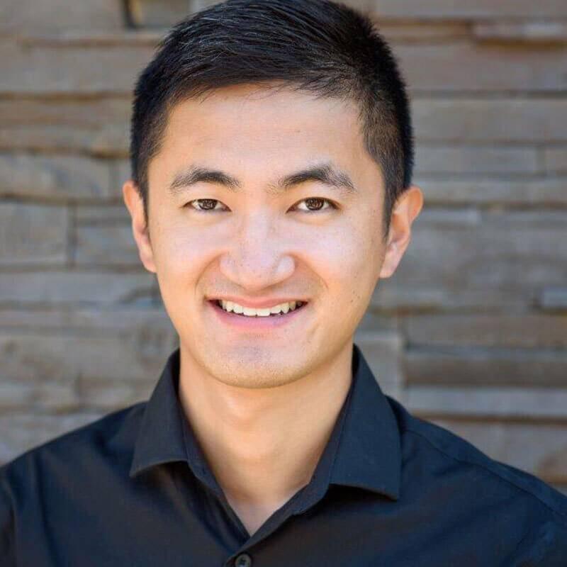 Dr. Phil Han