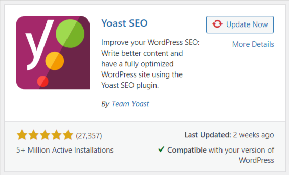 3 Free Plugins on WordPress To Speed Up Your Website