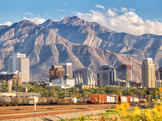 Why Utah is the Best State to do Digital Marketing Right Now?