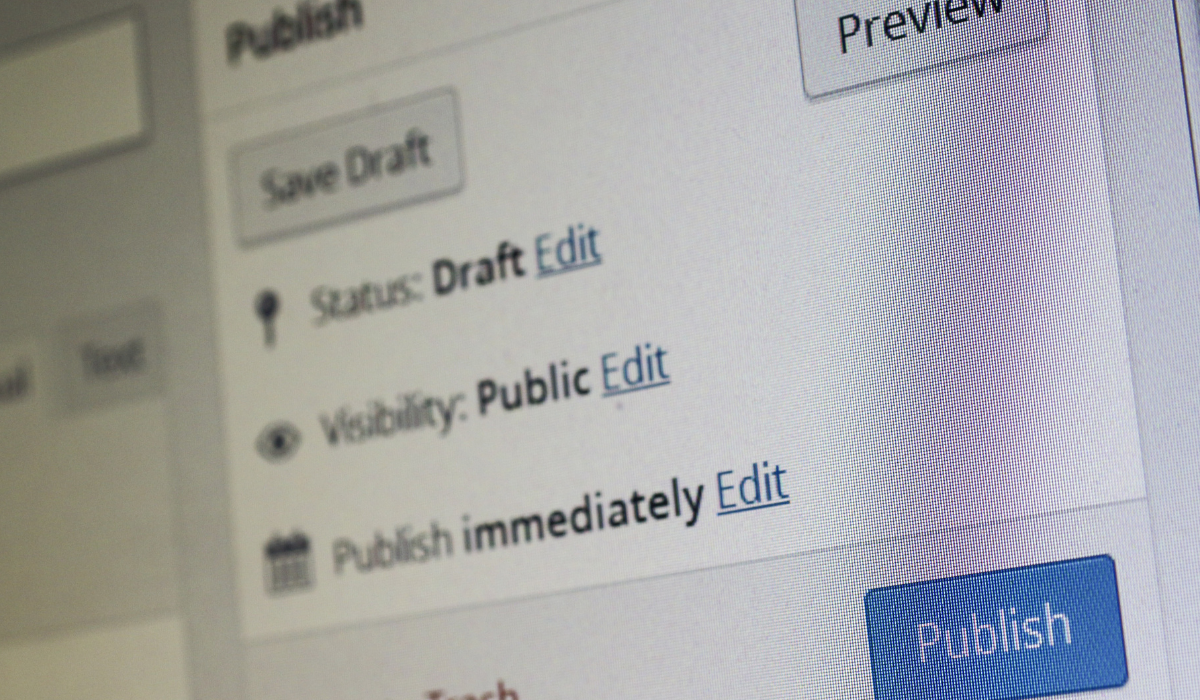 Free Plugins on WordPress To Speed Up Your Website