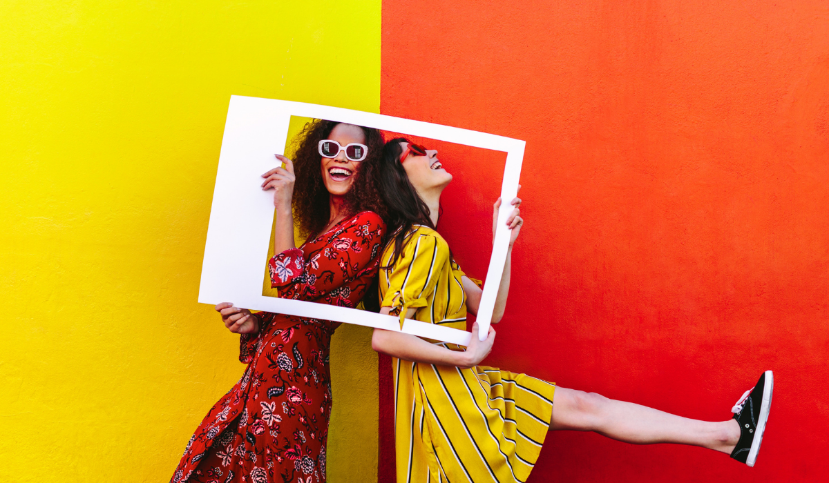 How to Run a Successful Contest Campaign on Instagram