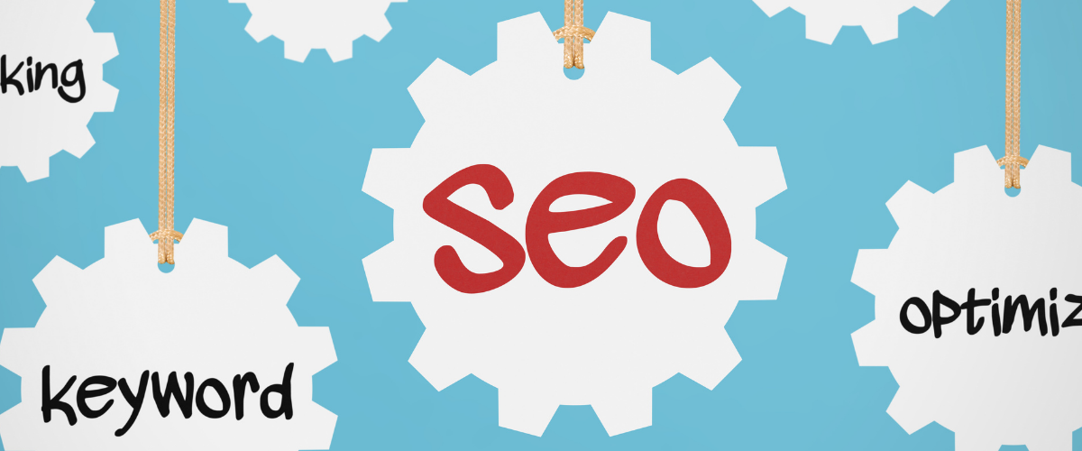 SEO Marketing For Businesses
