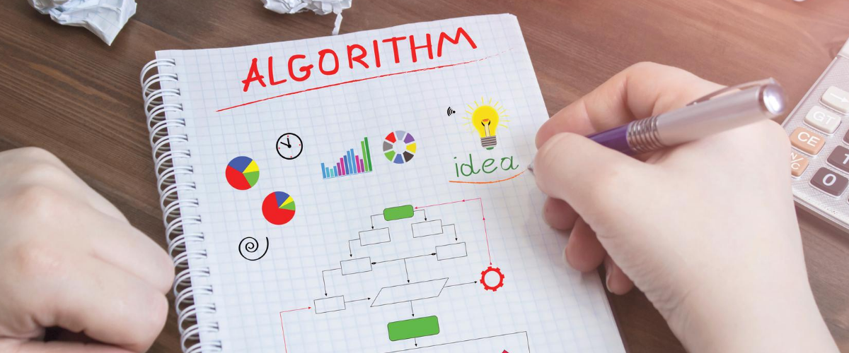 Google Algorithm Updates For 2020: What You Need To Know?